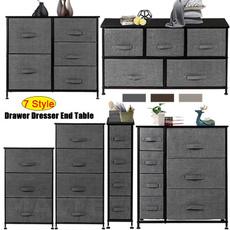 Steel, Storage & Organization, Fashion, Office