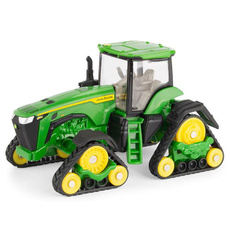 Toys & Games, John Deere, Tractor, modelcarsplane