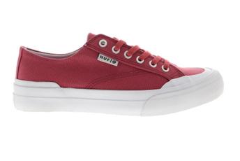 Sneakers, Fashion, manufacturercolornauticalred, Classics