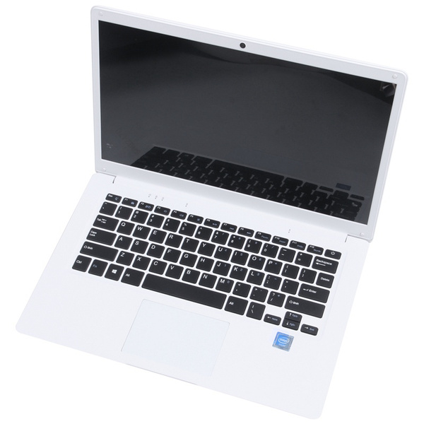141laptop, Intel, Laptop, 232glapbooklaptop