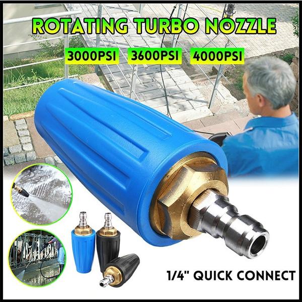 rotatinggunnozzle, washingmachine, Tool, Lotus