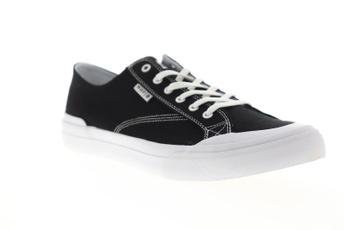 Skate, Sneakers, manufacturercolorblack, Classics