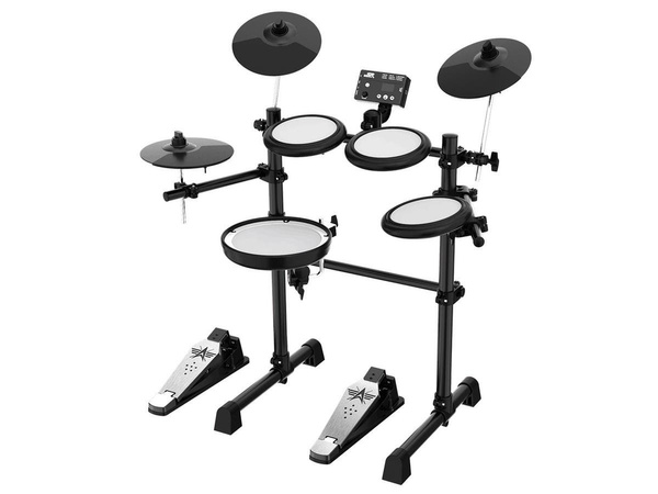 electronicdrum, Drums & Percussion, Musical Instruments, foodgift