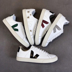 casual shoes, Sneakers, Fashion, velvet