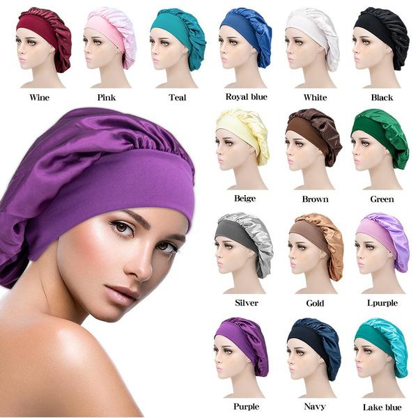 hair, Night Cap, Fashion, Gifts