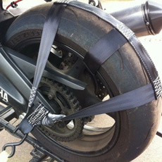 Wheels, Automobiles Motorcycles, Polyester, Fashion
