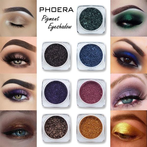shimmereyeshadow, Eye Shadow, Makeup, eye