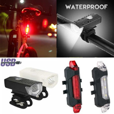 Bicycle, Cycling, usb, Sports & Outdoors