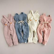 cute, ruffle, pants, summergirl