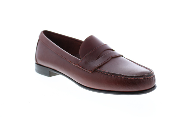 brown, modelnameclark, manufacturercolorbrownrust, materialleather
