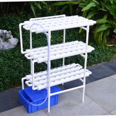 vegetablebox, Plants, hydroponicgrowkitsystem, hydroponiccontainer