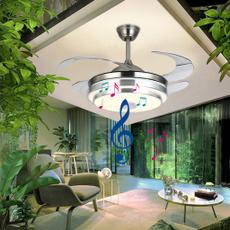 pendantlight, lightfixture, led, Interior Design