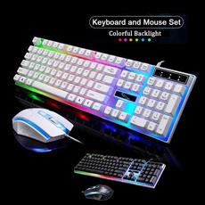 Colorful, computeroutlet, Keyboards, keboardforgaming