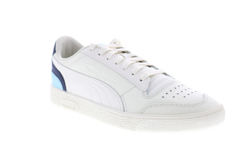 modelnameralphsampsonlotone, Sneakers, Basketball, Sports & Outdoors