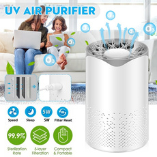 aircleaner, carairpurifier, uvsterilization, Office