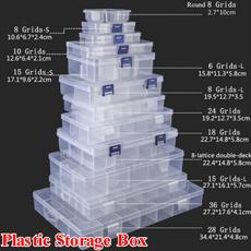 Box, Storage & Organization, ornamentstoragebox, Jewelry Organizer