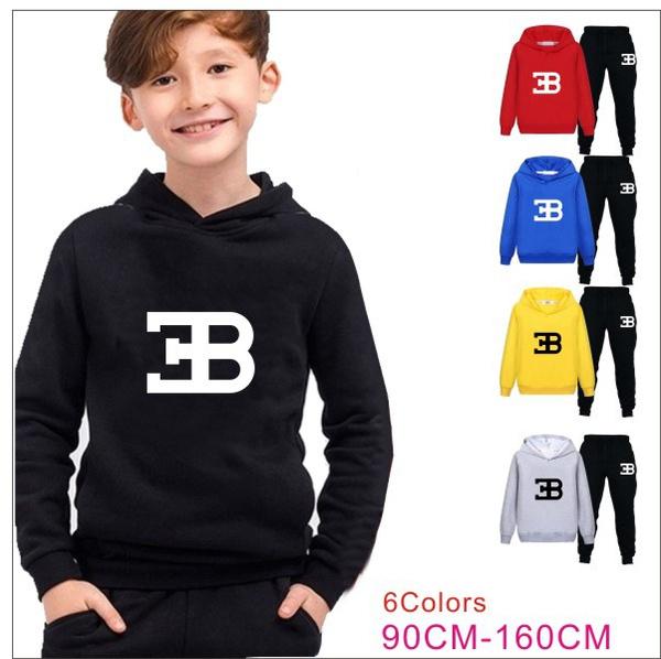 Fashion, childrenssweatshirt, Outdoor Sports, children's clothing