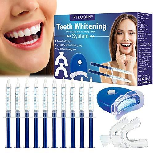 dentalcare, Home & Living, Accessories, Home & Kitchen