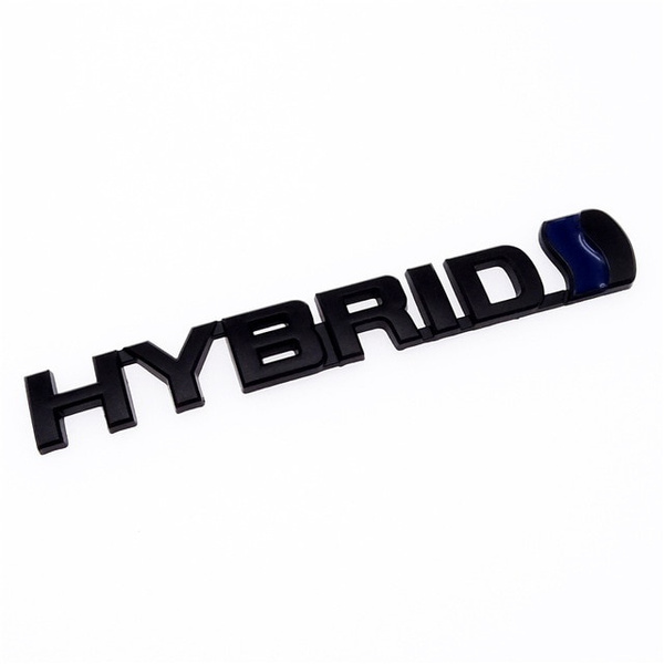 crown, metalemblem, hybrid, badgesemblem