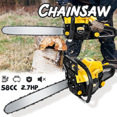 guideboardchainsaw, Home Supplies, Chain, Tool