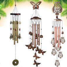 butterfly, Owl, Decor, hangingdecor