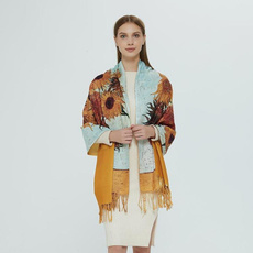 women scarf, Cashmere Scarf, Pashmina, Designers