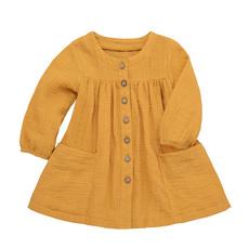 Cotton, Dresses, Dress, Casual