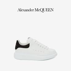 casual shoes, Sneakers, Womens Shoes, mcqueenshoe