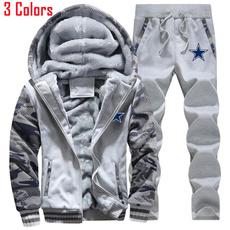 Fashion, fashionset, sportset, pants