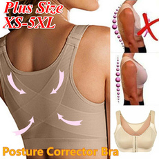 Ropa interior, Sports Bra, Yoga, women underwear tops