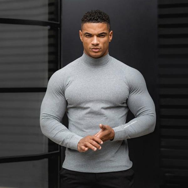 men shirt, Fashion, Shirt, Elastic