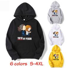 hoodiesformen, pullovermen, Fashion, sweaters for women