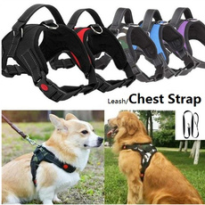 Vest, Dog Collar, tacticalvest, Pets