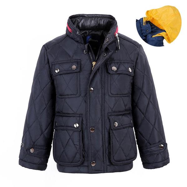 Boy, Fashion, kids clothes, Winter