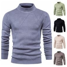 personalizedsweater, Fashion, sweater coat, Fashion Sweater