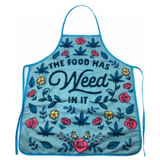 Funny, Kitchen & Dining, Funny T Shirt, food420high