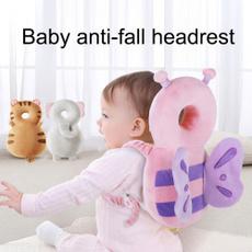 babyheadrest, headcushion, Head, headprotector