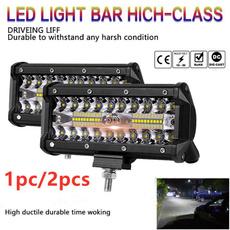 Light Bulb, led car light, led, Cars
