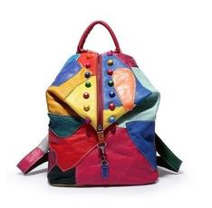 School, Bags, unisex, outdoor backpack