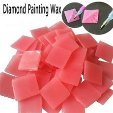 crossstitch, DIAMOND, diamondembroiderypainting, diamonddrawing