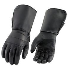 protectiveglove, leather, motorcycleglove, Gloves