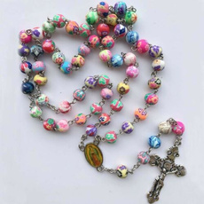 pearls, storeupload, Christian, Jewelry