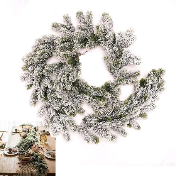 Fashion, Decor, christmasleave, decoration