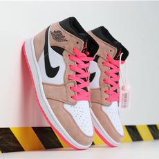 Sneakers, airjordan1man, nikesneaker, airjordan1sneaker