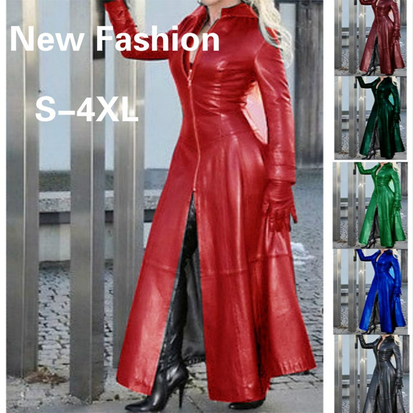 latex, Fashion, furcoatsforwomen, Winter