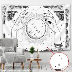 Wall Art, Home Decor, Blanket, decortable