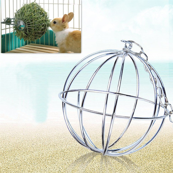 Steel, Ball, Stainless Steel, for