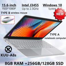 gaminglaptop, portable, Laptop, Bluetooth