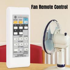 controller, Remote Controls, Electric, fancontroller
