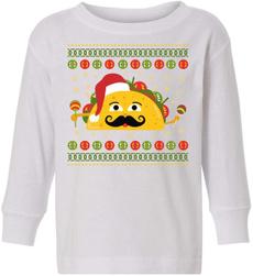 Design, Funny T Shirt, Shirt, summerfashiontshirt